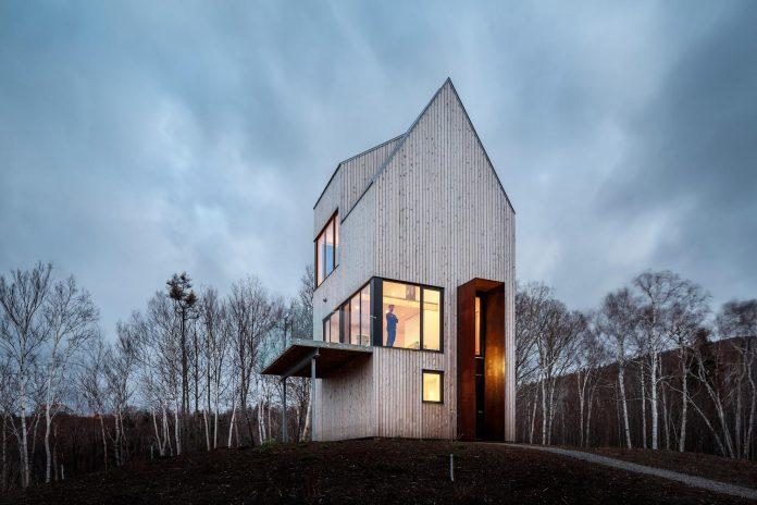 rabbit-snare-gorge-omar-gandhi-architect-design-base-8-06
