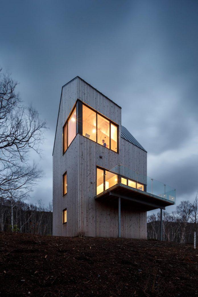 rabbit-snare-gorge-omar-gandhi-architect-design-base-8-07