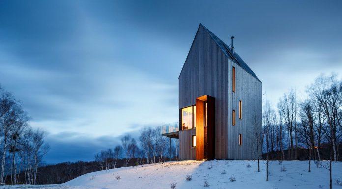 rabbit-snare-gorge-omar-gandhi-architect-design-base-8-08