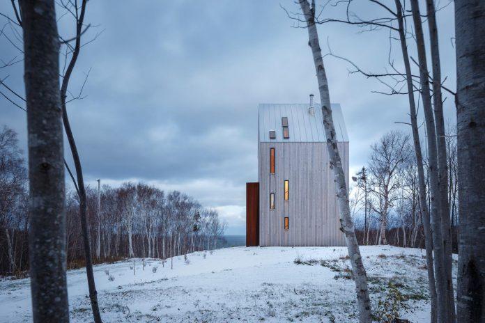 rabbit-snare-gorge-omar-gandhi-architect-design-base-8-10