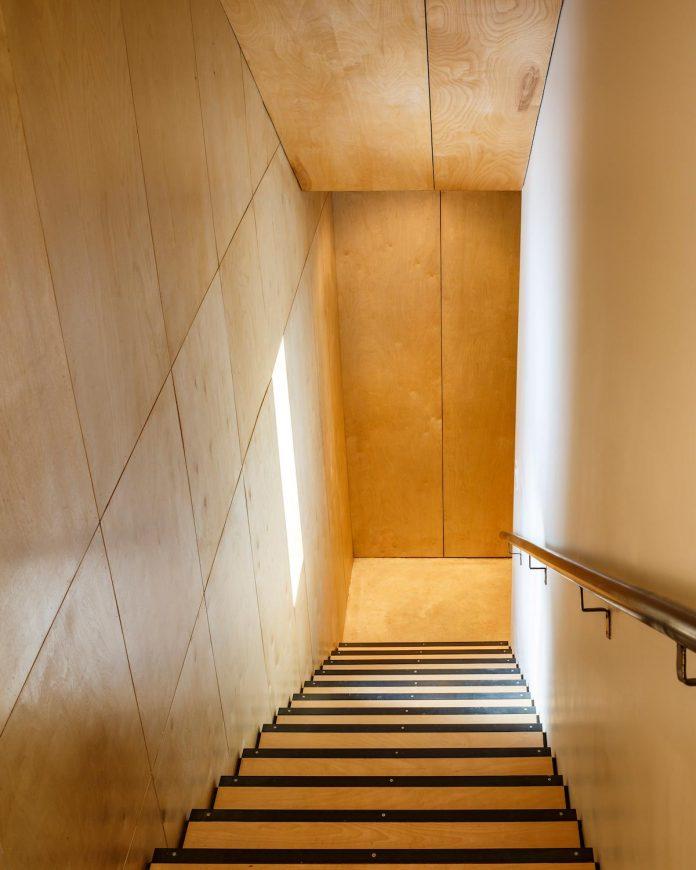 rabbit-snare-gorge-omar-gandhi-architect-design-base-8-15