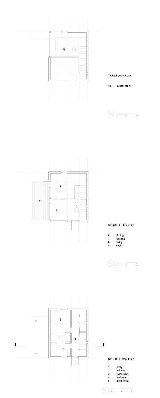 rabbit-snare-gorge-omar-gandhi-architect-design-base-8-16