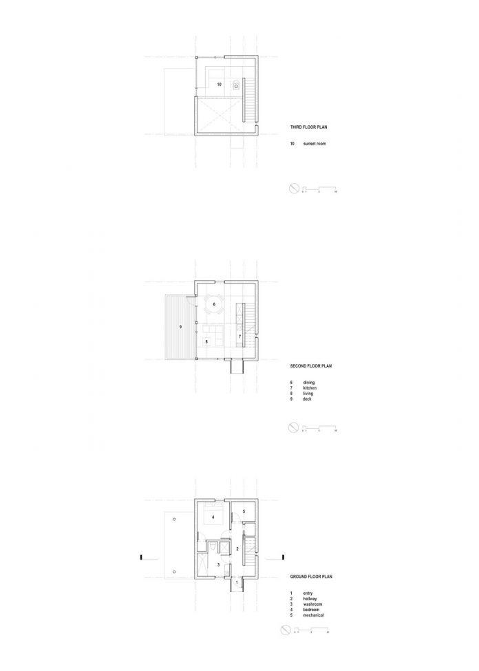 rabbit-snare-gorge-omar-gandhi-architect-design-base-8-17