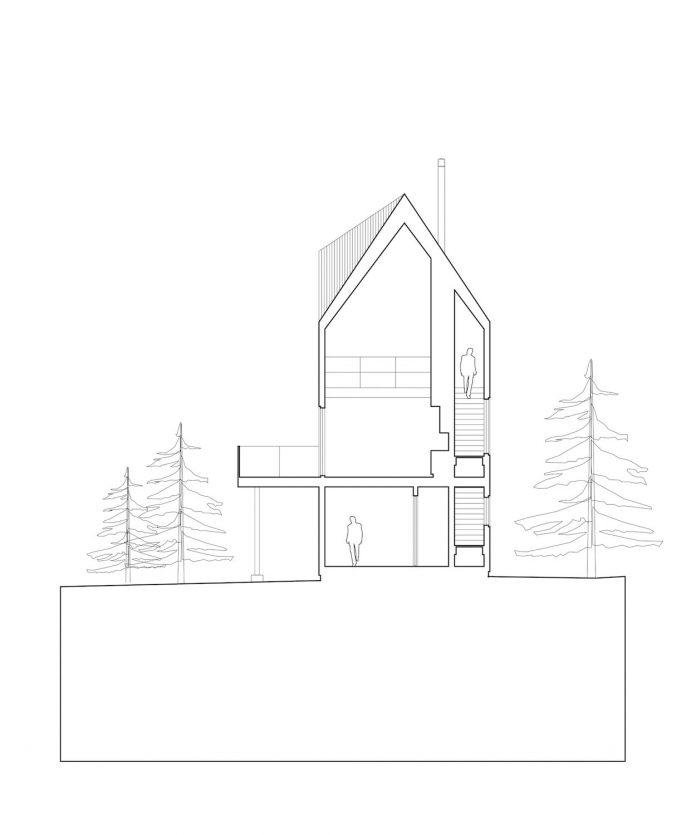 rabbit-snare-gorge-omar-gandhi-architect-design-base-8-18