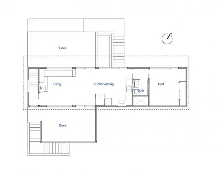 renovation-field-way-bach-house-waikanae-new-zealand-designed-parsonson-architects-17