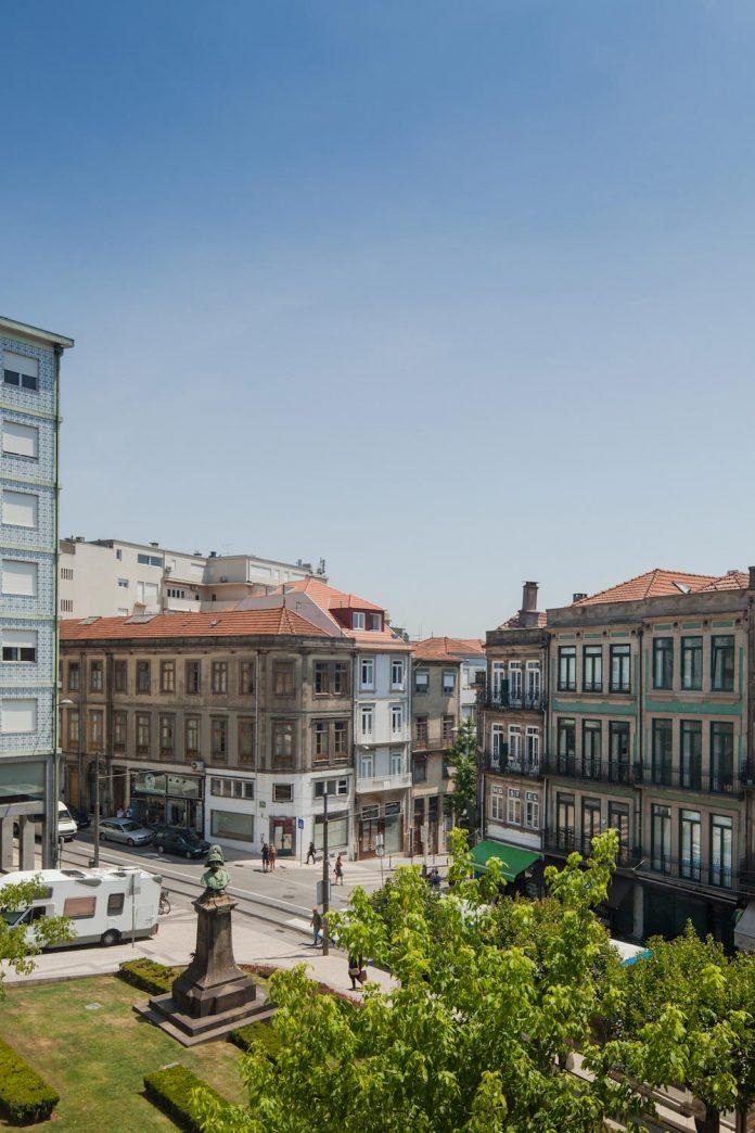 renovation-santa-teresa-house-house-nineteenth-century-pf-architecture-studio-01