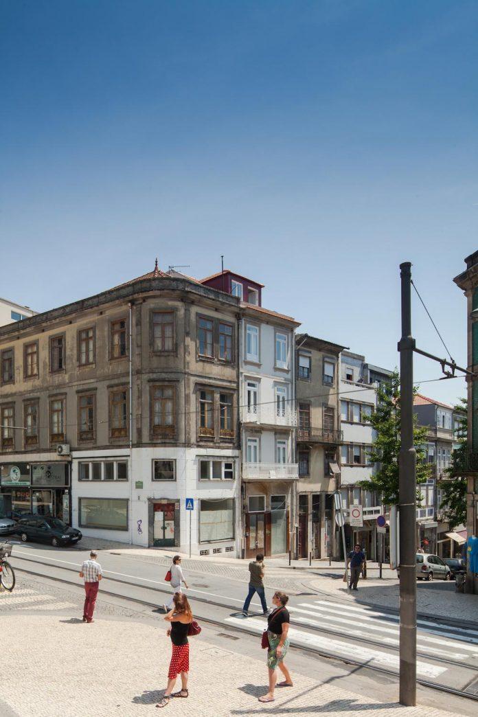 renovation-santa-teresa-house-house-nineteenth-century-pf-architecture-studio-02