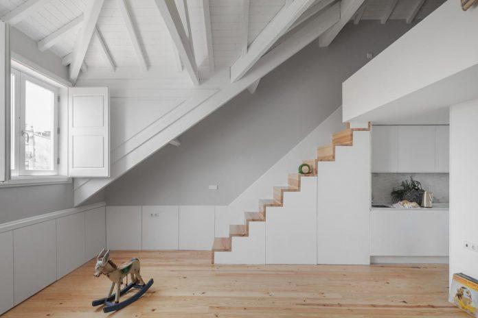 renovation-santa-teresa-house-house-nineteenth-century-pf-architecture-studio-04