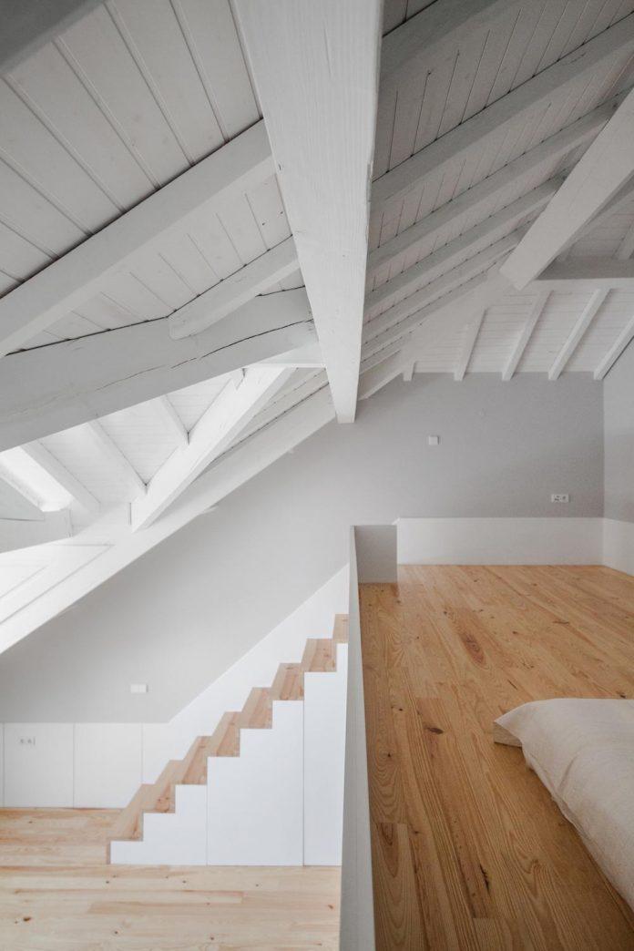 renovation-santa-teresa-house-house-nineteenth-century-pf-architecture-studio-06