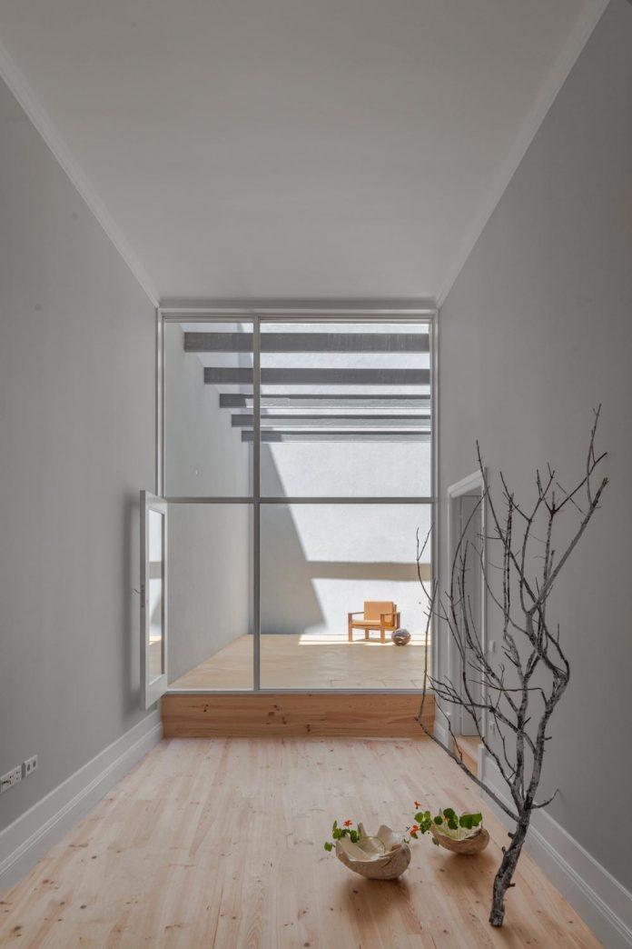 renovation-santa-teresa-house-house-nineteenth-century-pf-architecture-studio-07