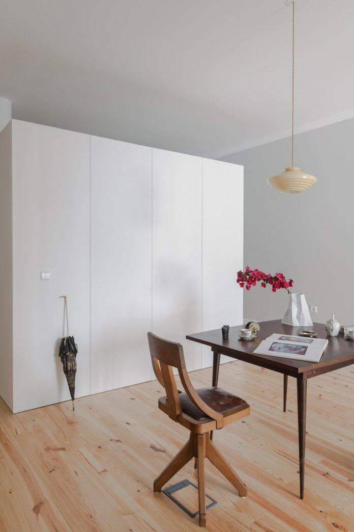 renovation-santa-teresa-house-house-nineteenth-century-pf-architecture-studio-08