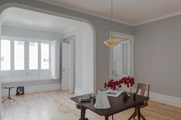 renovation-santa-teresa-house-house-nineteenth-century-pf-architecture-studio-09