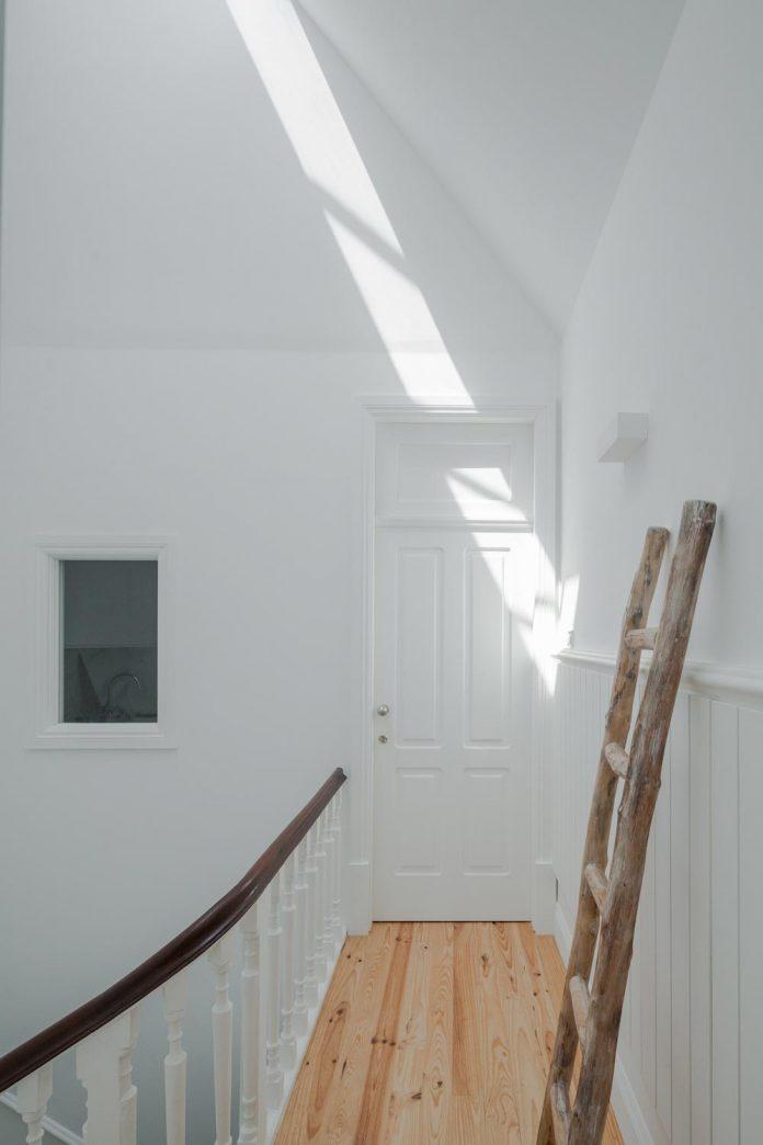 renovation-santa-teresa-house-house-nineteenth-century-pf-architecture-studio-10