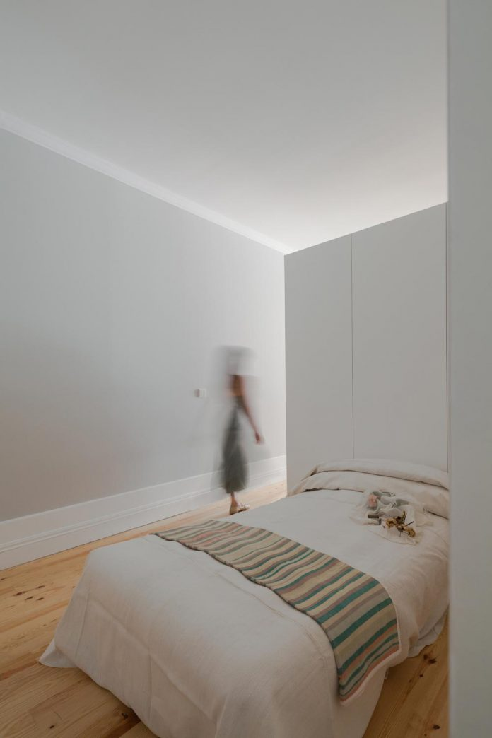 renovation-santa-teresa-house-house-nineteenth-century-pf-architecture-studio-11