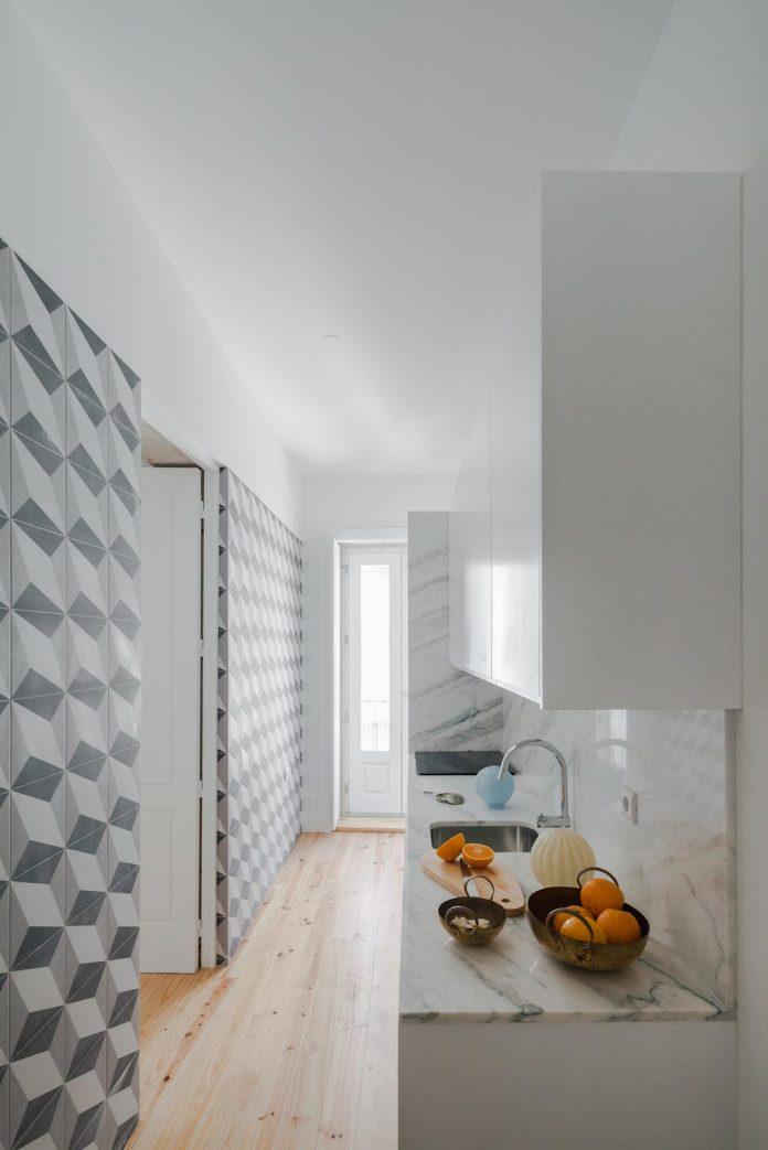 renovation-santa-teresa-house-house-nineteenth-century-pf-architecture-studio-13
