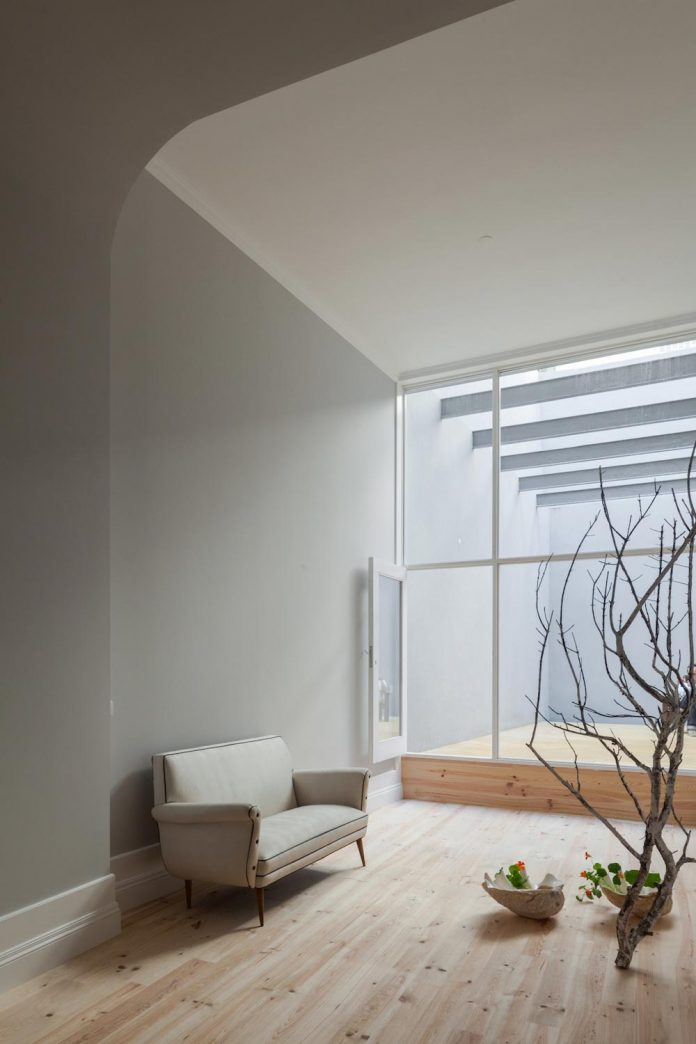 renovation-santa-teresa-house-house-nineteenth-century-pf-architecture-studio-14