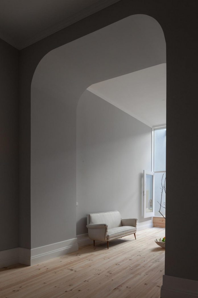 renovation-santa-teresa-house-house-nineteenth-century-pf-architecture-studio-15