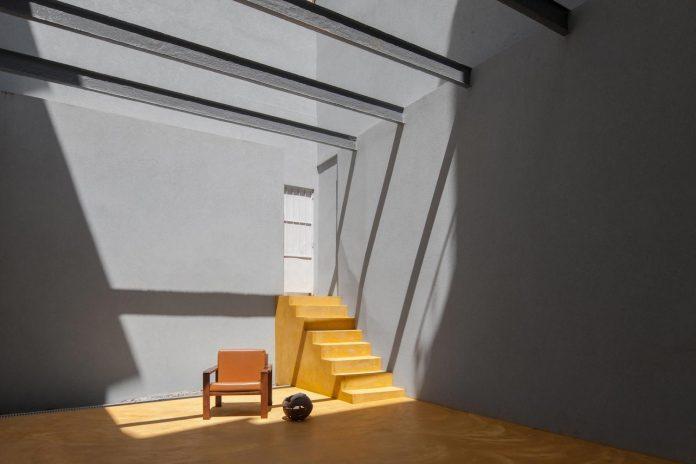 renovation-santa-teresa-house-house-nineteenth-century-pf-architecture-studio-16