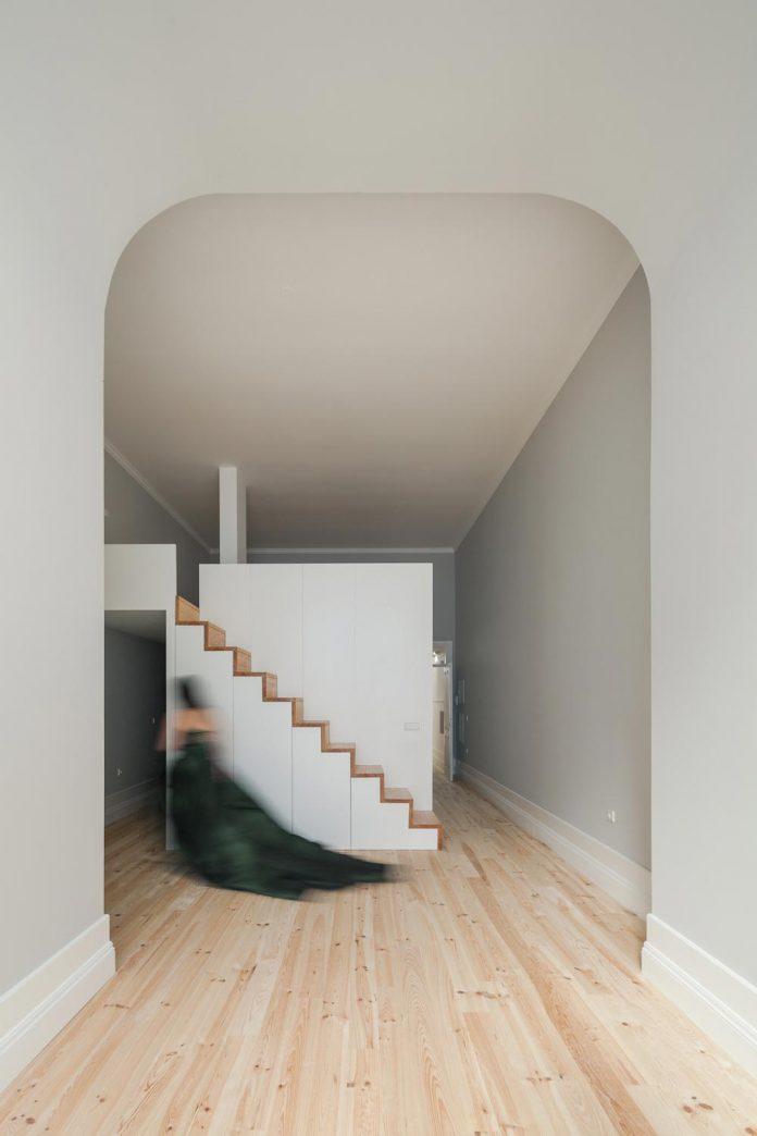 renovation-santa-teresa-house-house-nineteenth-century-pf-architecture-studio-17