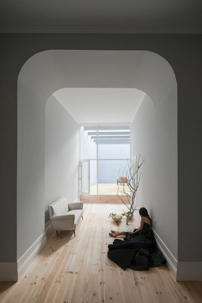 renovation-santa-teresa-house-house-nineteenth-century-pf-architecture-studio-18