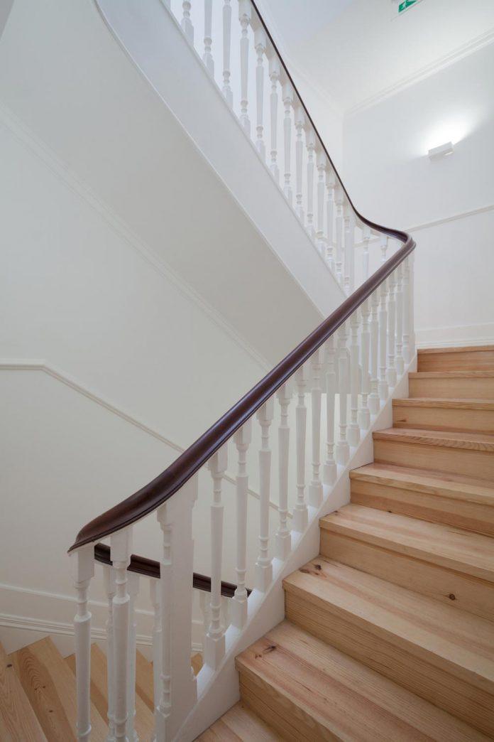 renovation-santa-teresa-house-house-nineteenth-century-pf-architecture-studio-19