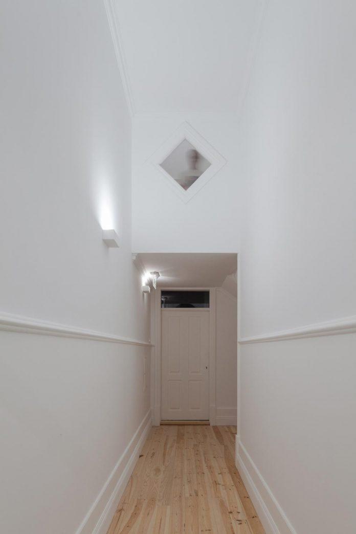 renovation-santa-teresa-house-house-nineteenth-century-pf-architecture-studio-20