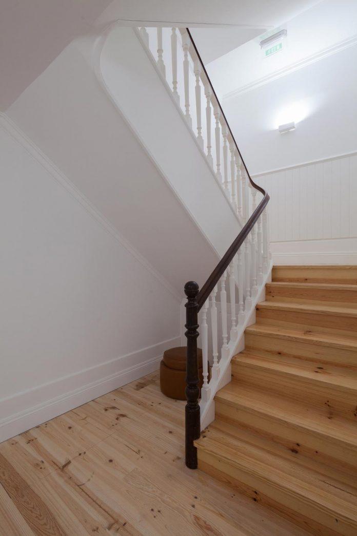 renovation-santa-teresa-house-house-nineteenth-century-pf-architecture-studio-21