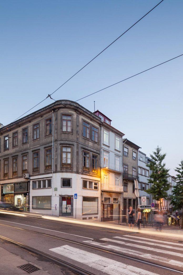 renovation-santa-teresa-house-house-nineteenth-century-pf-architecture-studio-22