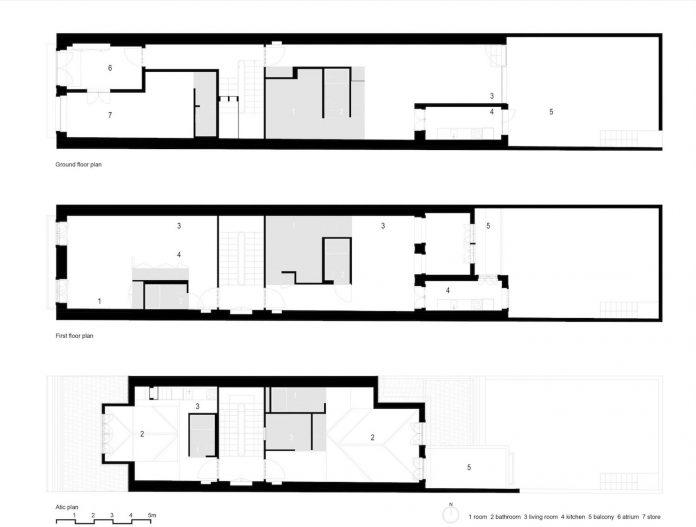 renovation-santa-teresa-house-house-nineteenth-century-pf-architecture-studio-23