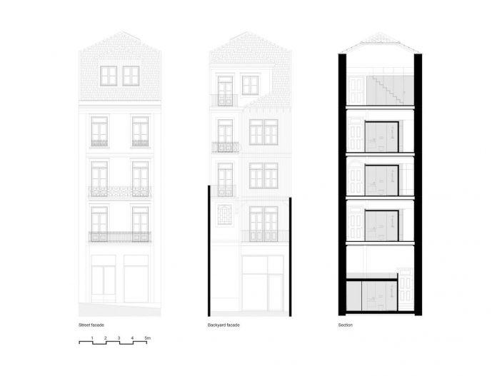 renovation-santa-teresa-house-house-nineteenth-century-pf-architecture-studio-24