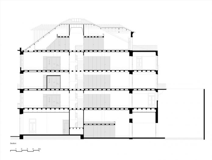 renovation-santa-teresa-house-house-nineteenth-century-pf-architecture-studio-25