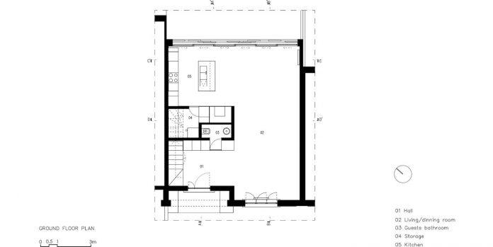 restelo-house-rear-made-series-windows-shutters-resembling-pattern-traditional-portuguese-tiles-joao-tiago-aguiar-21