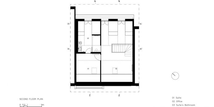 restelo-house-rear-made-series-windows-shutters-resembling-pattern-traditional-portuguese-tiles-joao-tiago-aguiar-23
