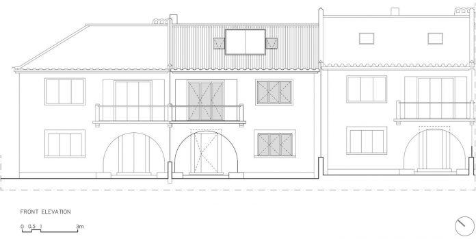 restelo-house-rear-made-series-windows-shutters-resembling-pattern-traditional-portuguese-tiles-joao-tiago-aguiar-24