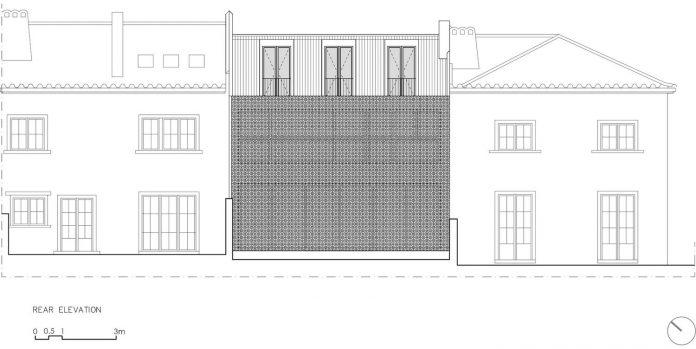 restelo-house-rear-made-series-windows-shutters-resembling-pattern-traditional-portuguese-tiles-joao-tiago-aguiar-25