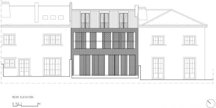 restelo-house-rear-made-series-windows-shutters-resembling-pattern-traditional-portuguese-tiles-joao-tiago-aguiar-26