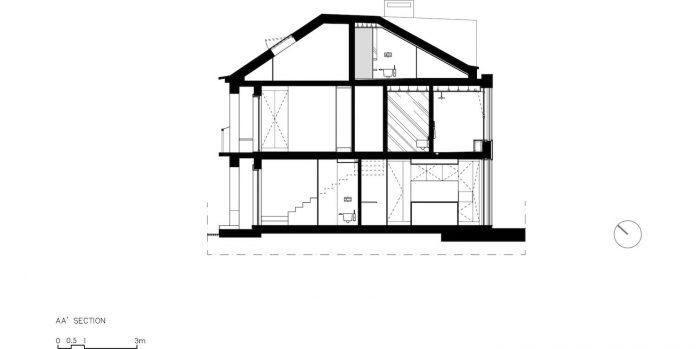 restelo-house-rear-made-series-windows-shutters-resembling-pattern-traditional-portuguese-tiles-joao-tiago-aguiar-27