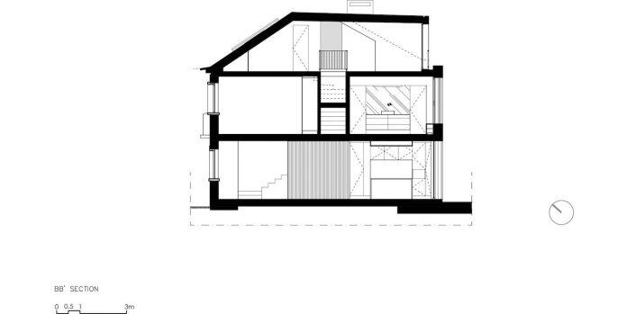 restelo-house-rear-made-series-windows-shutters-resembling-pattern-traditional-portuguese-tiles-joao-tiago-aguiar-28