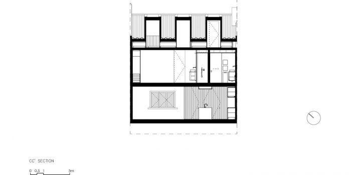 restelo-house-rear-made-series-windows-shutters-resembling-pattern-traditional-portuguese-tiles-joao-tiago-aguiar-29