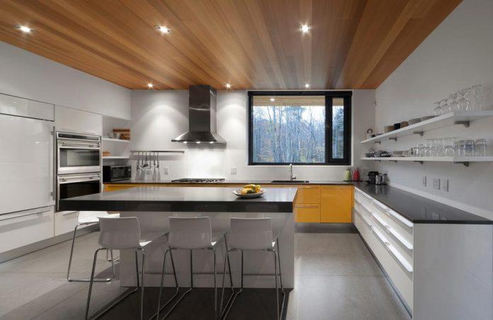 rosenberry-residence-family-cottage-located-large-wooded-lot-les-architectes-fabg-10