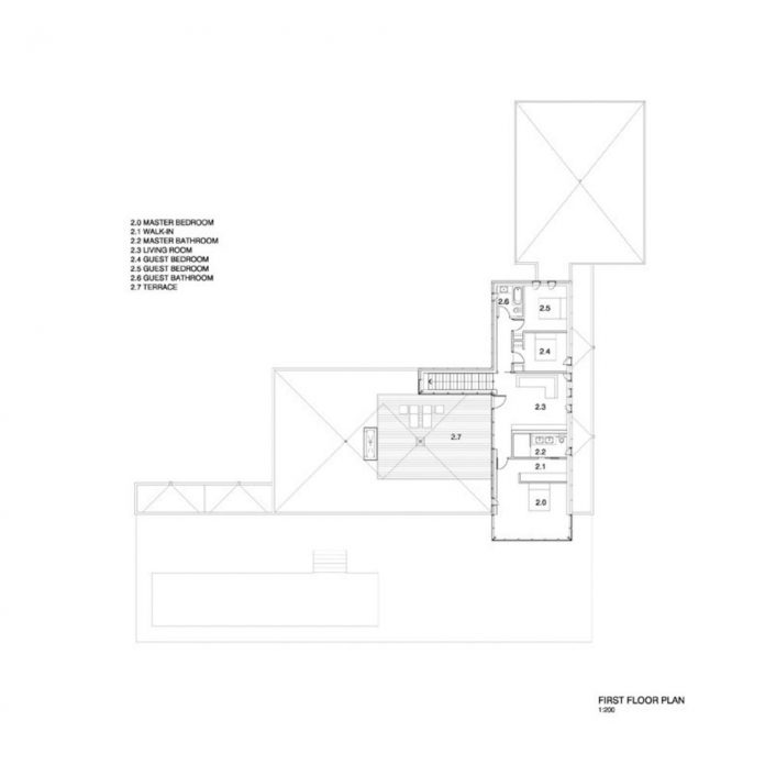 rosenberry-residence-family-cottage-located-large-wooded-lot-les-architectes-fabg-18