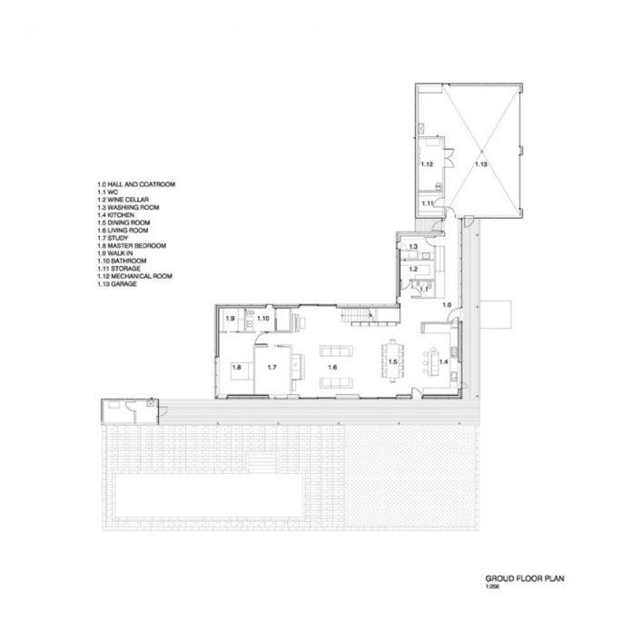 rosenberry-residence-family-cottage-located-large-wooded-lot-les-architectes-fabg-19