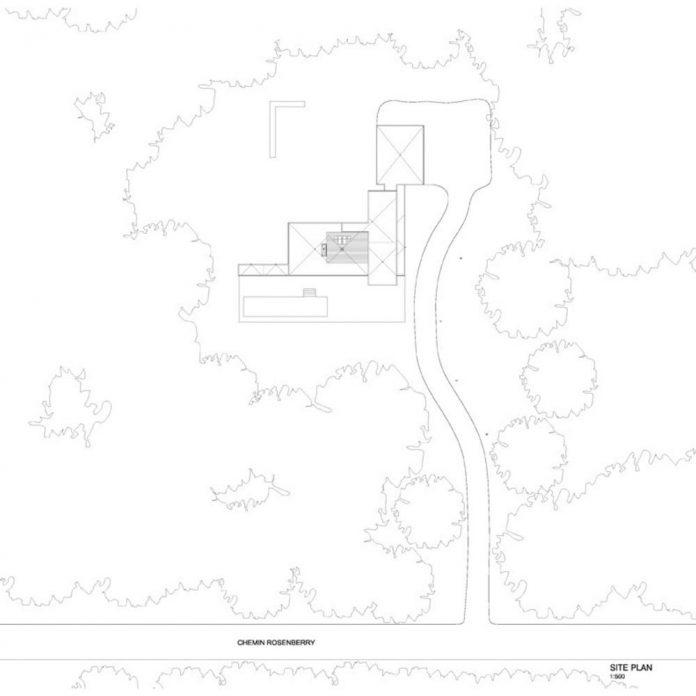 rosenberry-residence-family-cottage-located-large-wooded-lot-les-architectes-fabg-20