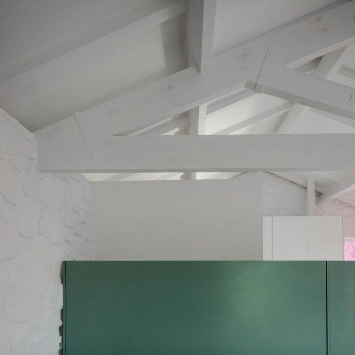 rural-tourism-paredes-de-coura-renovation-17th-century-farmhouse-escritorio-de-arquitetos-19