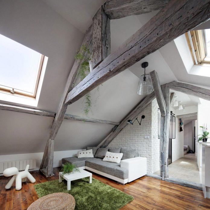 rustic-contemporary-living-roof-loft-ivry-sur-seine-paris-designed-prisca-pellerin-03
