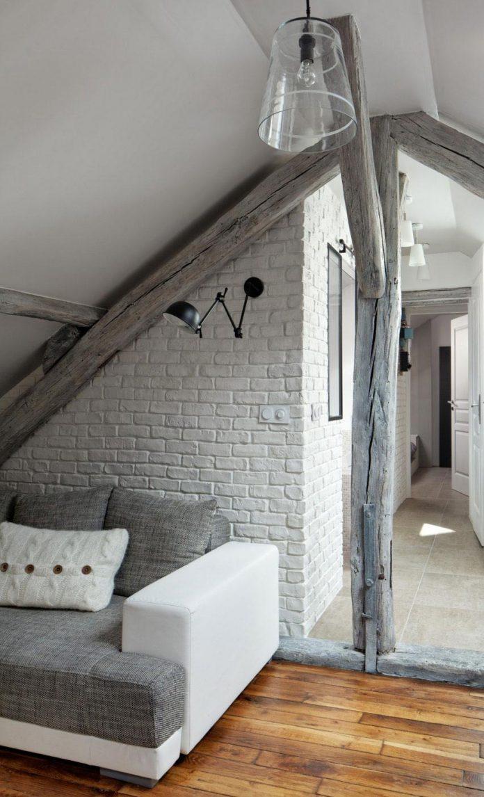 rustic-contemporary-living-roof-loft-ivry-sur-seine-paris-designed-prisca-pellerin-04