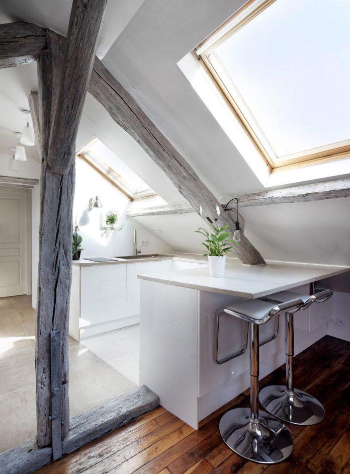 rustic-contemporary-living-roof-loft-ivry-sur-seine-paris-designed-prisca-pellerin-05
