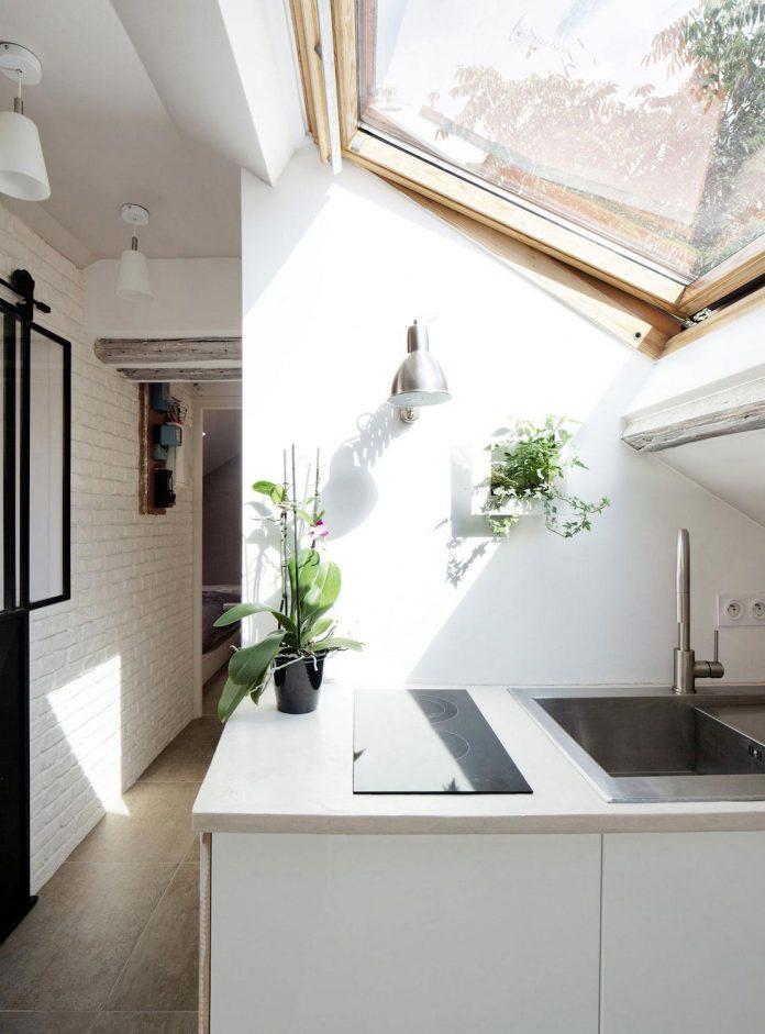 rustic-contemporary-living-roof-loft-ivry-sur-seine-paris-designed-prisca-pellerin-06