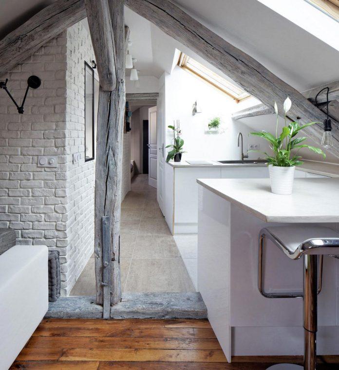rustic-contemporary-living-roof-loft-ivry-sur-seine-paris-designed-prisca-pellerin-07