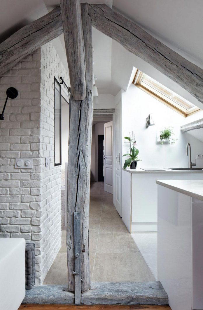 rustic-contemporary-living-roof-loft-ivry-sur-seine-paris-designed-prisca-pellerin-08
